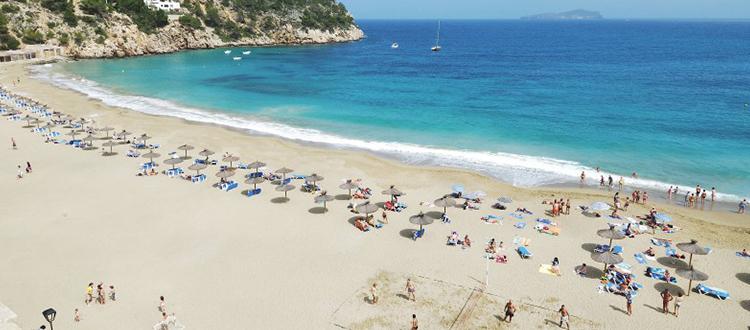 Veraclub Ibiza - Ibiza - Offerte Veratour