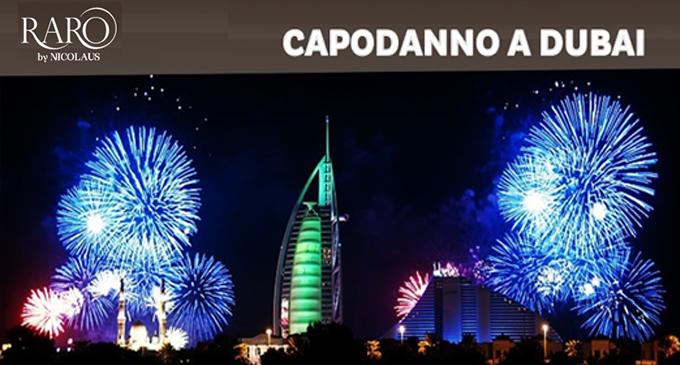 Capodanno dubai for Emirati franchigia bagaglio in cabina in classe economica