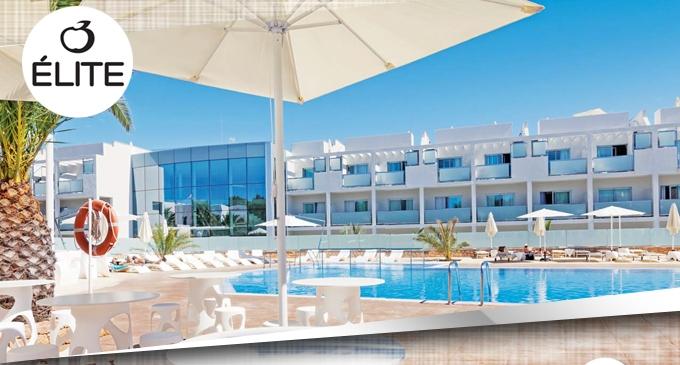 OFFERTA LAST MINUTE - FORMENTERA - Blanco Hotel Formentera - OFFERTA