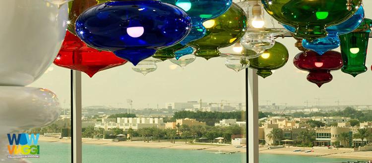 Doha siti di incontri